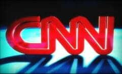 CNN Media 380