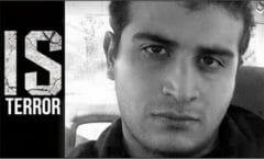 Omar-Mateen-ISIS-Terror 380