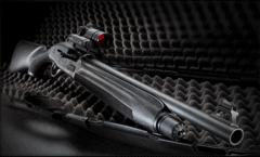 beretta-1301-lead-preview