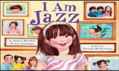 i-am-jazz-the-book