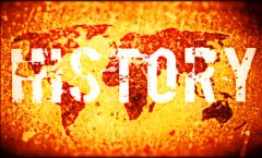 Historians History 3