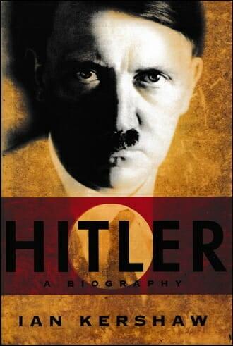 Hitler a Biography Kershaw 330