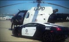 lapd-lamborghini-police
