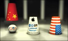 China Jobs 330