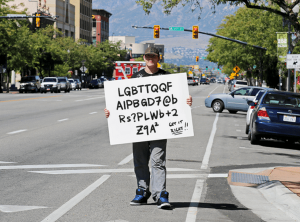 LGBTQAA