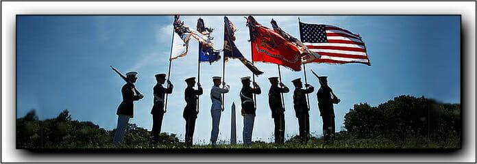Military Hero Heroes Army Marine Navy Airfoce