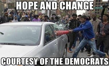 http://religiopoliticaltalk.com/wp-content/uploads/2016/08/Violent-Democrats.jpg