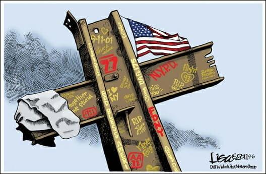 9-11-memory-c-patriot-post