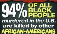 black-crime-murder