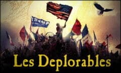 les-deplorables-380
