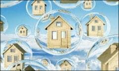 housing-bubbles
