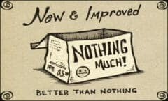 nothing-much