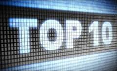 10-top-ten-digital