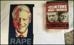 clinton-rape-proof