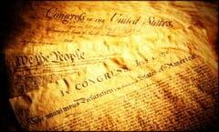constitution-founding-documents