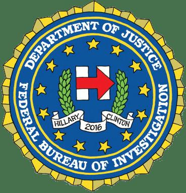 fbi-hillary-1-clear