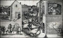 frans_hogenberg_the_st-_bartholomews_day_massacre_circa_1572