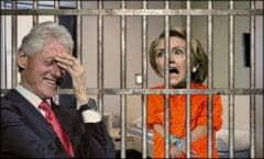hillary-clinton-in-prison