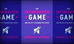 intimigation-game
