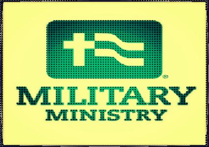 mil-serv-clear