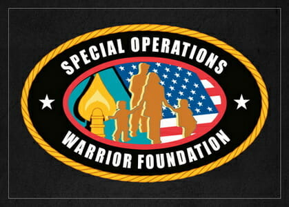 spec-ops-foundation