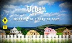 urban-sinisturbia-machosauce-homes-380