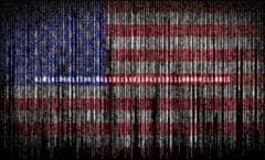 american_flag-matrix-voter-fraud