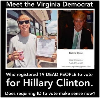 virginia-democrat