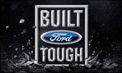 ford_01