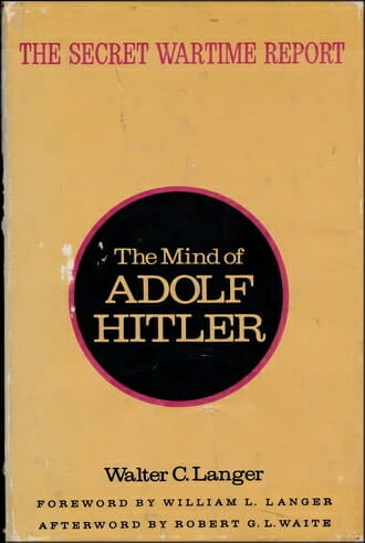 langer-hitler-and-voices-330