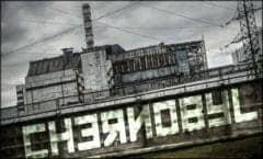 chernobyl-380