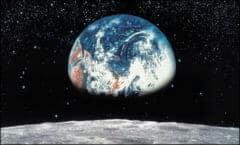 earth_moon-mural