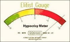 hypocrisy-meter-380