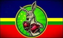 aussie-flag-boxer-kangaroo-glove-380