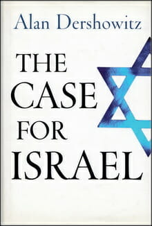 case-for-israel-dershowitz-220