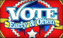 vote-early-often-fraud