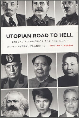 william-murray-utopian-road-hell-book-330